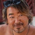 吉田宏司氏